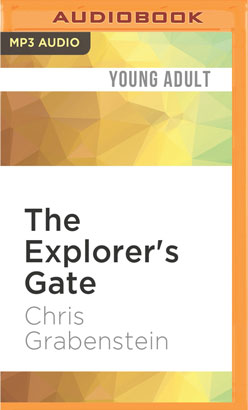 Explorer's Gate, The