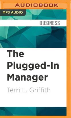 Plugged-In Manager, The