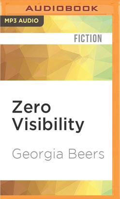 Zero Visibility