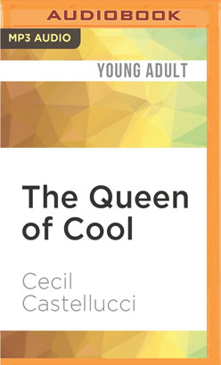 Queen of Cool, The