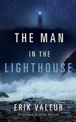 Man in the Lighthouse, The