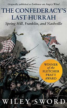 Confederacy's Last Hurrah, The