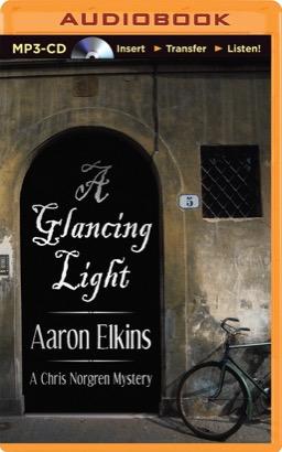 Glancing Light, A