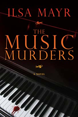 Music Murders, The
