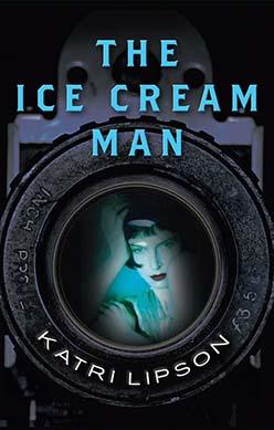 Ice Cream Man, The