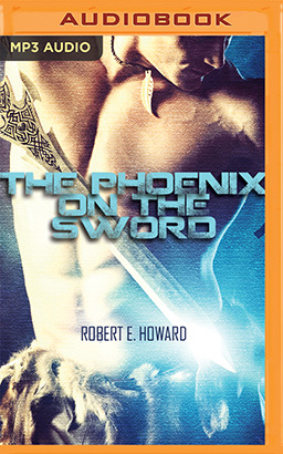 Phoenix on the Sword, The