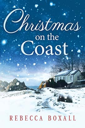 Christmas on the Coast