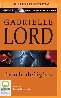 Death Delights