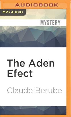 Aden Efect, The