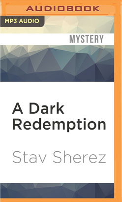 Dark Redemption, A