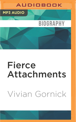 Fierce Attachments