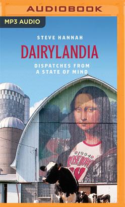 Dairylandia