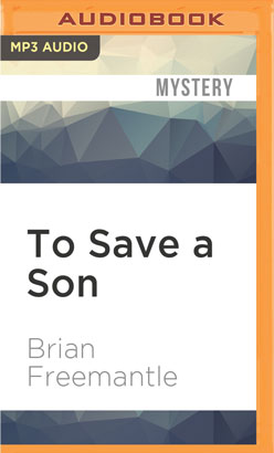 To Save a Son