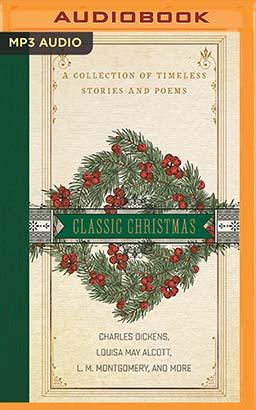 Classic Christmas, A