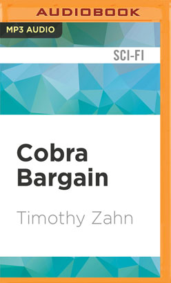 Cobra Bargain