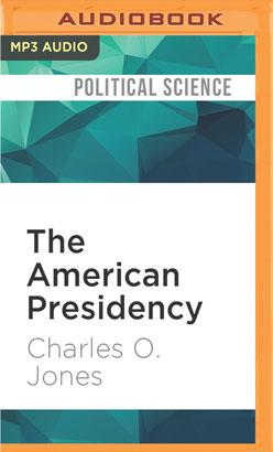 American Presidency, The