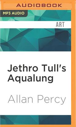 Jethro Tull's Aqualung