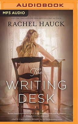 Writing Desk, The