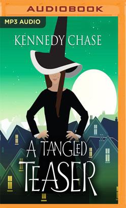 Tangled Teaser, A