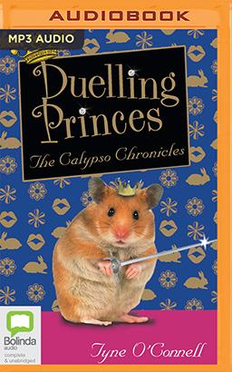 Duelling Princes