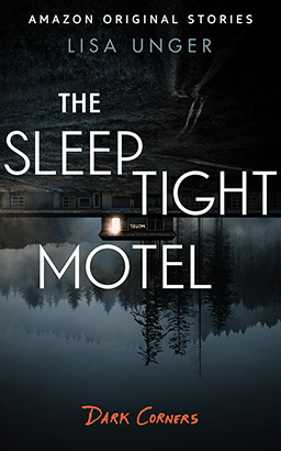 Sleep Tight Motel [Amazon Original Stories], The