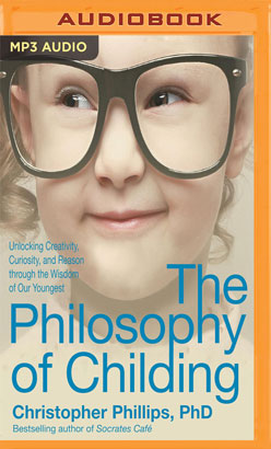 Philosophy of Childing, The