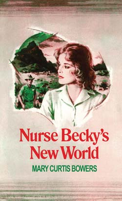 Nurse Becky's New World
