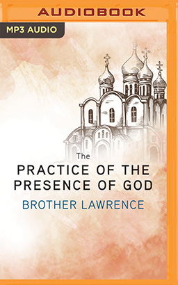 Practice of the Presence of God, The