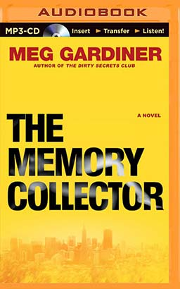Memory Collector, The