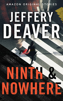 Ninth and Nowhere [Amazon Original Stories]