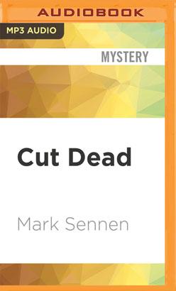 Cut Dead