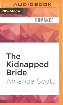 Kidnapped Bride, The