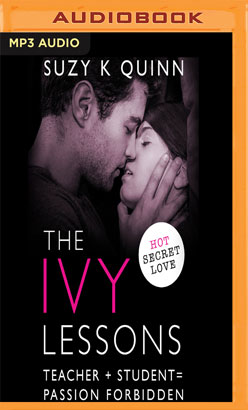 Ivy Lessons, The