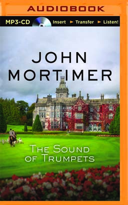 Sound of Trumpets, The