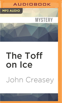 Toff on Ice, The