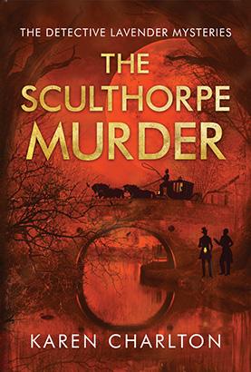 Sculthorpe Murder, The