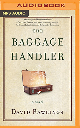 Baggage Handler, The