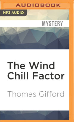 Wind Chill Factor, The