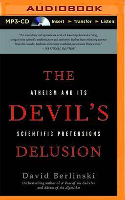 Devil's Delusion, The