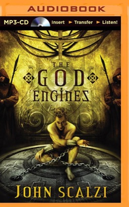 God Engines, The