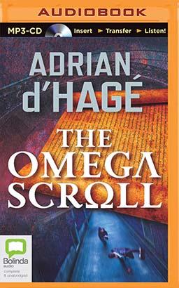 Omega Scroll, The
