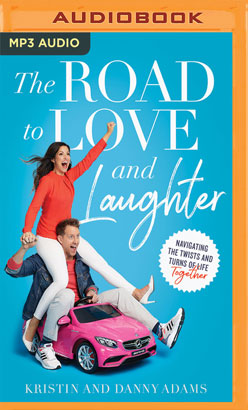 Road to Love and Laughter, The