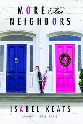 More than Neighbors
