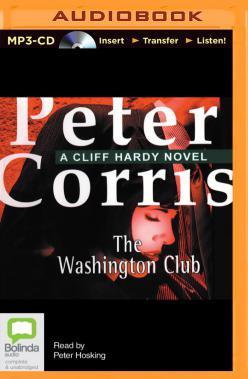 Washington Club, The