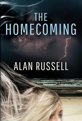 Homecoming, The