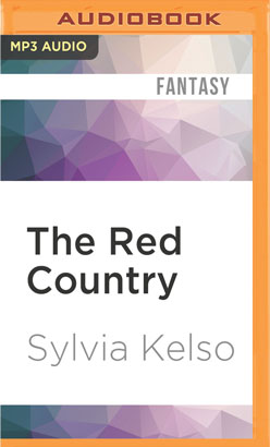 Red Country, The