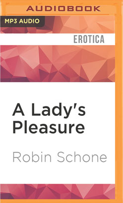 Lady's Pleasure, A