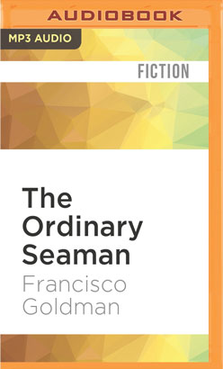 Ordinary Seaman, The