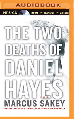 Two Deaths of Daniel Hayes, The