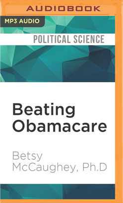 Beating Obamacare